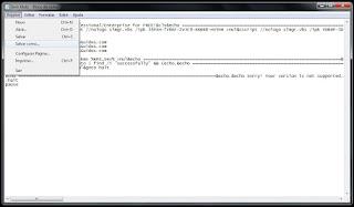 Como Ativar Windows 7 Professional Sem Programa