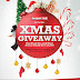 Mega Christmas Giveaways at Designrshub