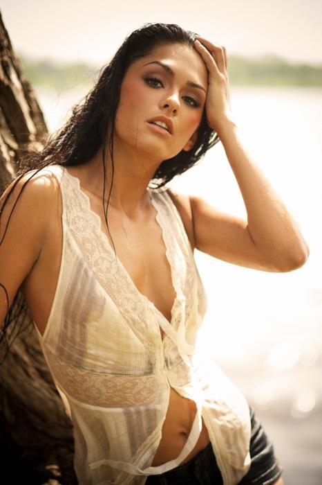antoinette kalaj nikprelaj hot model actor celebrity albanian mujeres nue gossip wikia poze wiki poza actress cinemagia ro showbiz fashion
