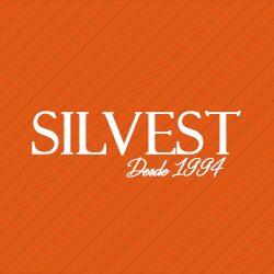 Loja Silvest: Resenha produtos recebidos da Silvest