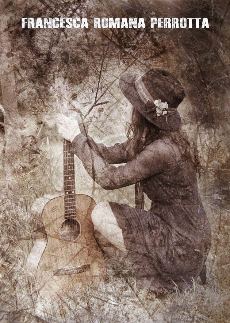 Musica di qualit for Francesca la troia