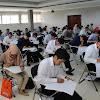 Lowongan Kerja Astra Group Terbaru PT Asmo Indonesia