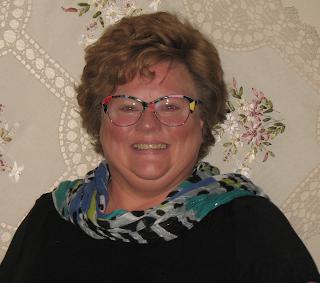 Living Life in Mrs. Pege Rogers' Neighborhood