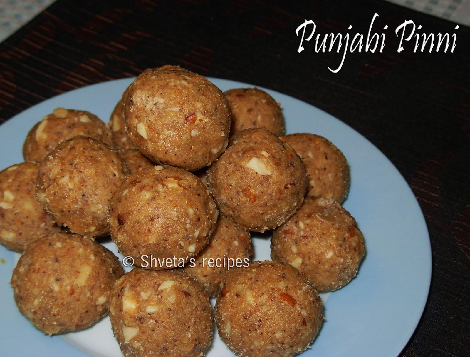 Image result for punjabi pinia