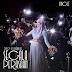 Lirik Lagu : Segala Perasaan - Dato Siti Nurhaliza