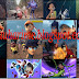 Download Full Boboiboy The Movie Malaysia Mp4 HD DVDrip