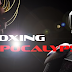 Action Combat Game Boxing Apocalypse Coming to PlayStation VR