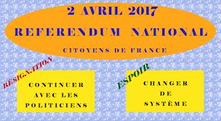 http://www.conseilnational.fr/