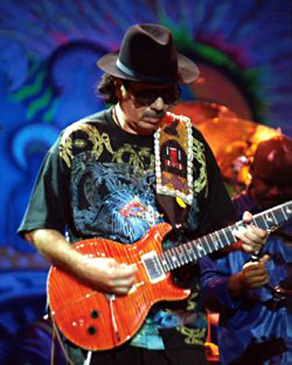 rock artist biography carlos santana biography. Black Bedroom Furniture Sets. Home Design Ideas