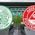 Celtic-Aberdeen (preview)