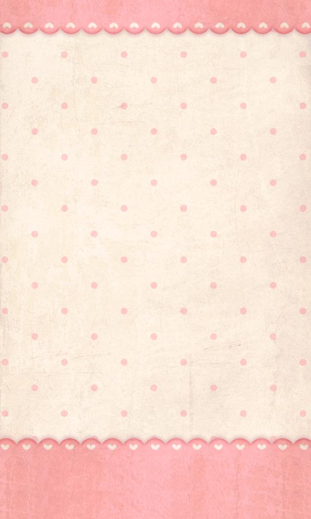 love pink freebie - photo #14