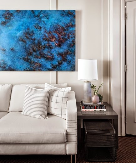 Spacious Studio Apartment For Rent