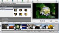 Creare video di foto, musica, effetti come slideshow di immagini