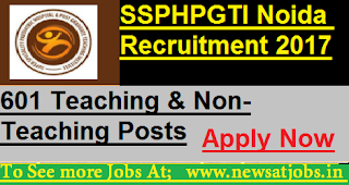 ssphpgti-601-Recruitment-2017
