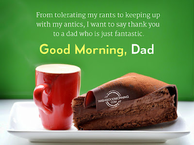 sweet-good-morning-message-to-my-dad