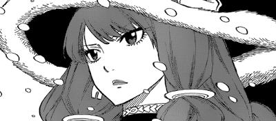 """Reseña de """"Fairy Tail"""" vol. 57 de Hiro Mashima - Norma Editorial"""