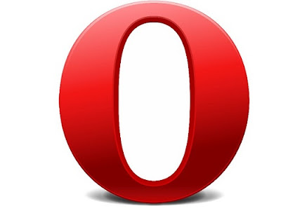Download Opera Browser 2019