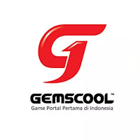 GAMES Voucher Games Kreon Gemscool Rp. 100.000 - 10.000 G-cash