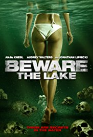 Watch Beware the Lake Online Free 2017 Putlocker