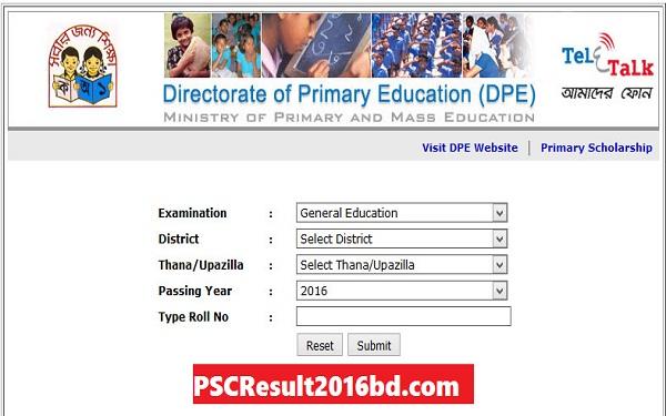 http://www.pscresult2016bd.com/2016/09/psc-result-2016-ebtedayee-result-2016--dperesult.teletalk.com.bd.html