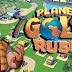 DESCARGA EL MEJOR JUEGO DE MINEROS - Planet Gold Rush: juego de minas de oro GRATIS (ULTIMA VERSIÓN FULL E ILIMITADA PARA ANDROID)
