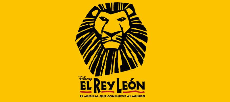 rey-leon-madrid