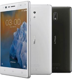Nokia 3 Tutorial