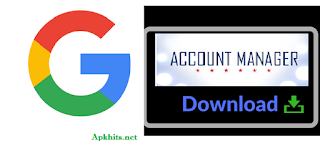 google account manager 7.0 apk bypass