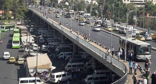 """هل ترتفع تكاليف المواصلات بعد زيادة ضرائب وسائل النقل العاملة على """"المازوت"""""""
