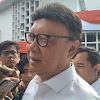 Aktivis Senior : Status Tjahjo Kumolo Sangat Kuat Jadi Tersangka