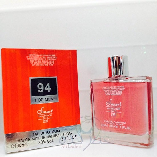 Smart Collection 100 ml Dunhill Desire Men No 94