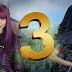 """""""Descendentes 3"""" ganha novos detalhes!"""