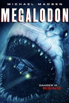 Megalodon Torrent – BluRay 720p/1080p Legendado