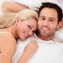 4 CARA MENGATASI EJAKULASI DINI | Suami Catat, Ini 5 Hal yang Bisa Membuat Istri Bosan Bercinta