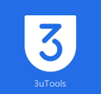Download 3uTools 2018 Latest Version