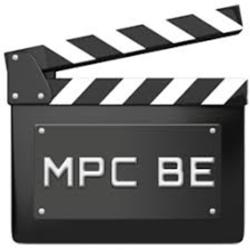 تحميل برنامج mpc-be لتشغيل الفيديوهات بجودة عالية أخر إصدار