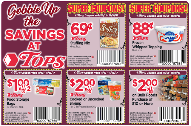 https://tops-secure-graphics.grocerywebsite.com/G_Home/NY_1118_TOPS_SuperCoupons.pdf
