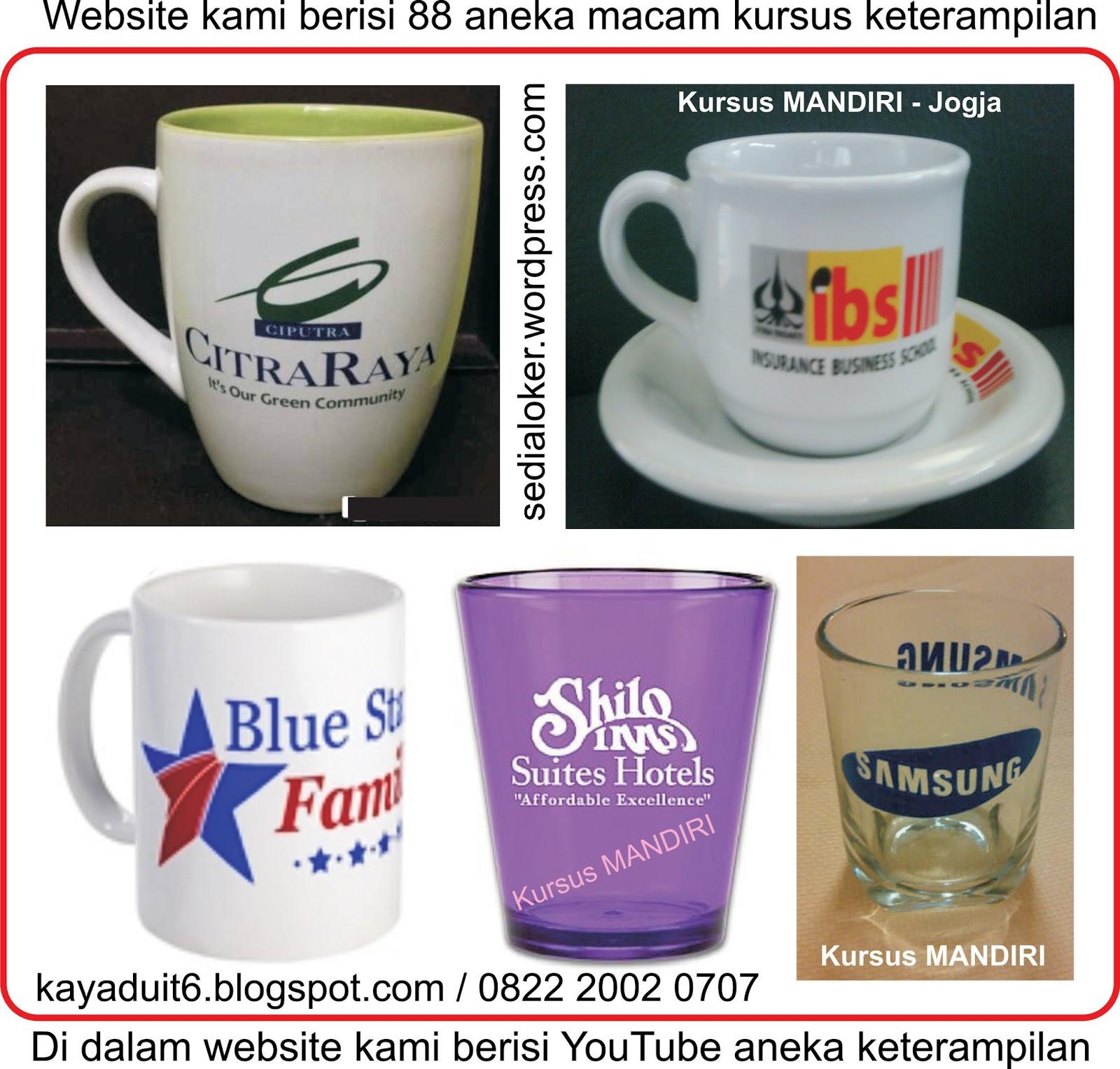 Perusahaan Baja Ringan Di Jakarta Etca, Etching, Grafika, Grafir, Engraving, Acrylic, Nama ...