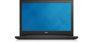 Drivers Support for Dell Inspiron 3542 Windows 10 64 Bit