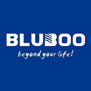 Bluboo Bio X6 Firmware Update Latest Version