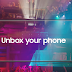 Cara Perbaiki Masalah Umum Samsung Galaxy S8