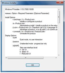 free download windows installer 3.1 for windows 7 64 bit
