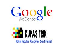 Cara Mendaftar Google Adsense 2018 Indonesia Agar Cepat Diterima