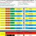 Ponto Novo: Jogos da Copa do Minério Sub 15 e Sub 17 acontecem no próximo Domingo (08)