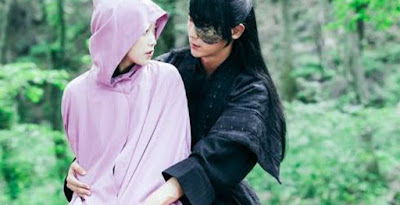 Scarlet_Heart_Ryeo_Episode_9_Subtitle_Indonesia