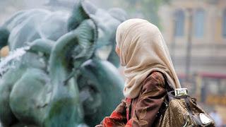 Lima Pesan Nabi Kepada Wanita dalam Pergaulan. Apa Saja?