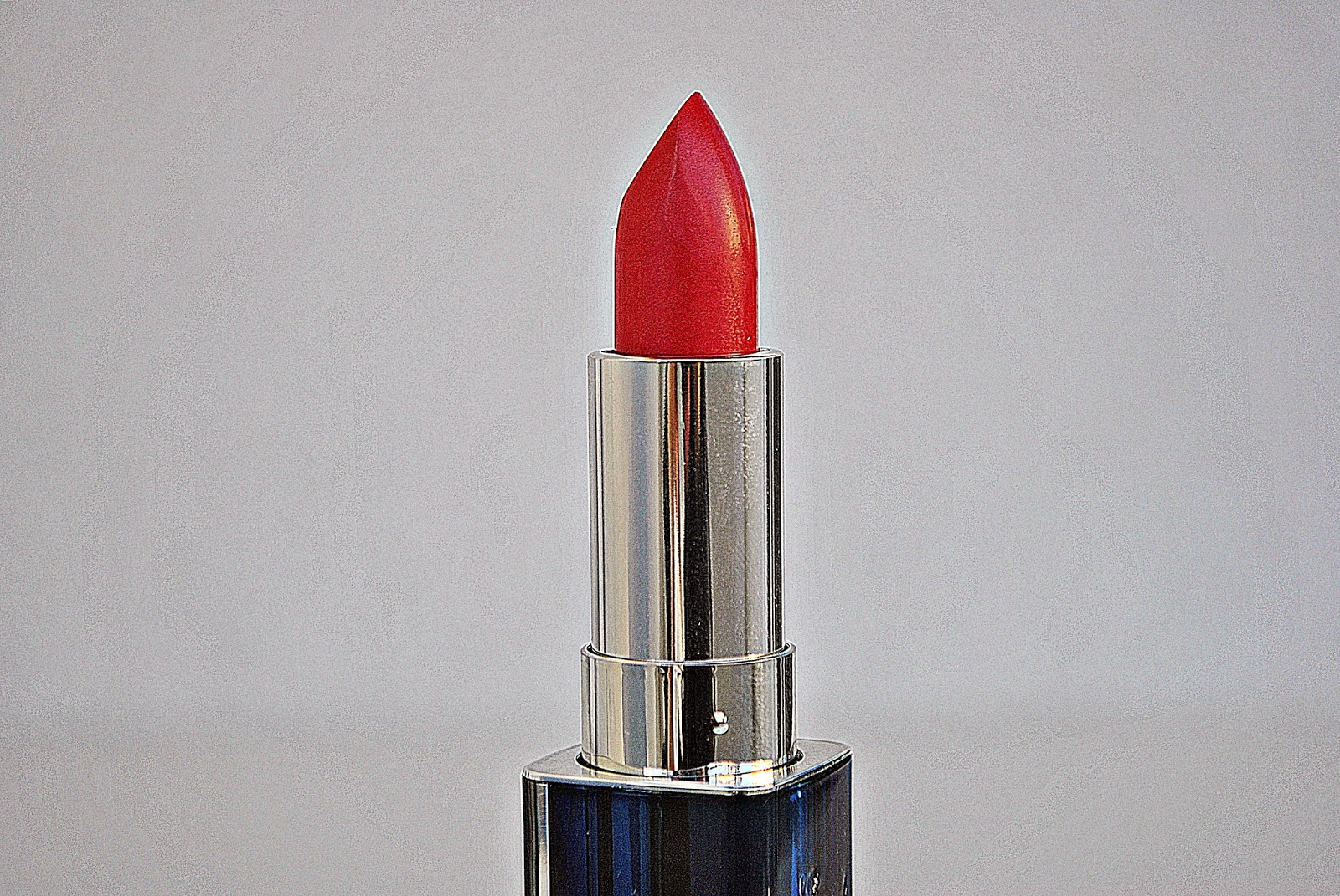Dior Addict Lipcolor 753 Rose Hollywood