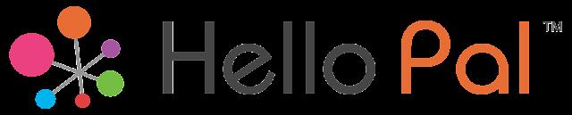 Hello Pal, Media Sosial untuk Belajar Bahasa Asing