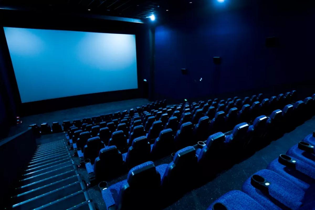 Viva Cinemas, Ilorin