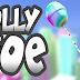 طريقة تحميل لعبة Lolly Joe
